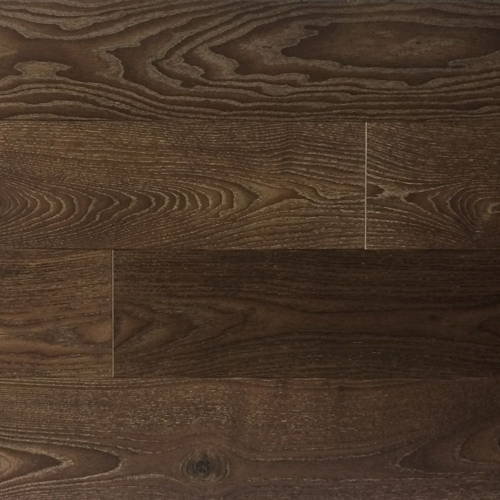 metropolitan wild mesquite 12 mm laminate floor jc