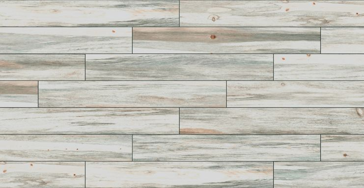 Home / Porcelain Wood Tile / B-Pine Tile Collection / B-Pine Wash 6 in ...