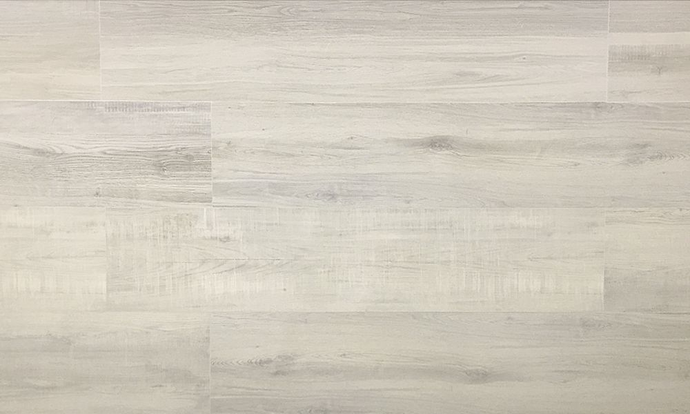 Aequa Nix 12 x 48 Porcelain Wood Look Tile - JC Floors Plus