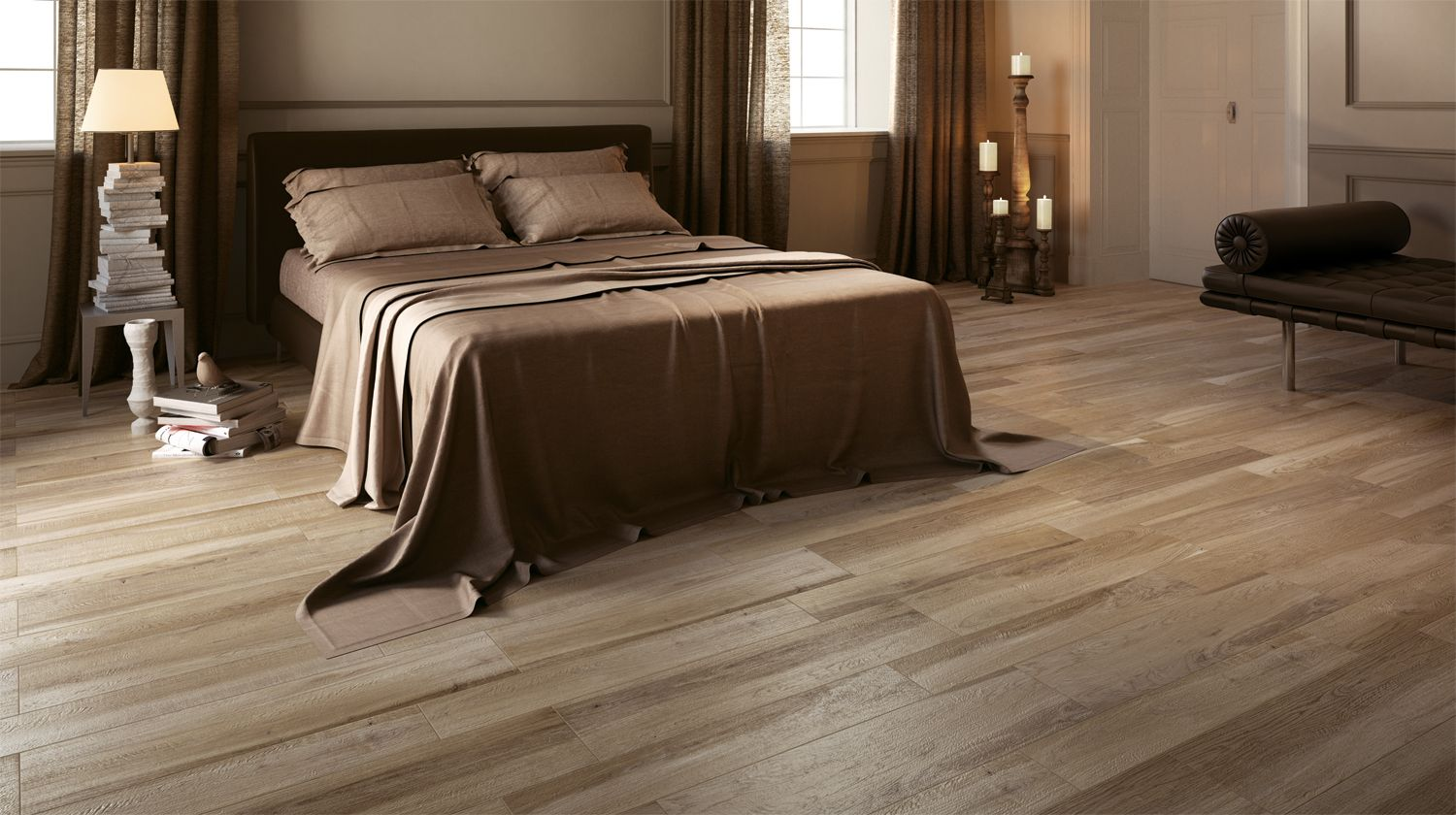 aequa tur 12 x 48 porcelain wood look tile jc floors plus