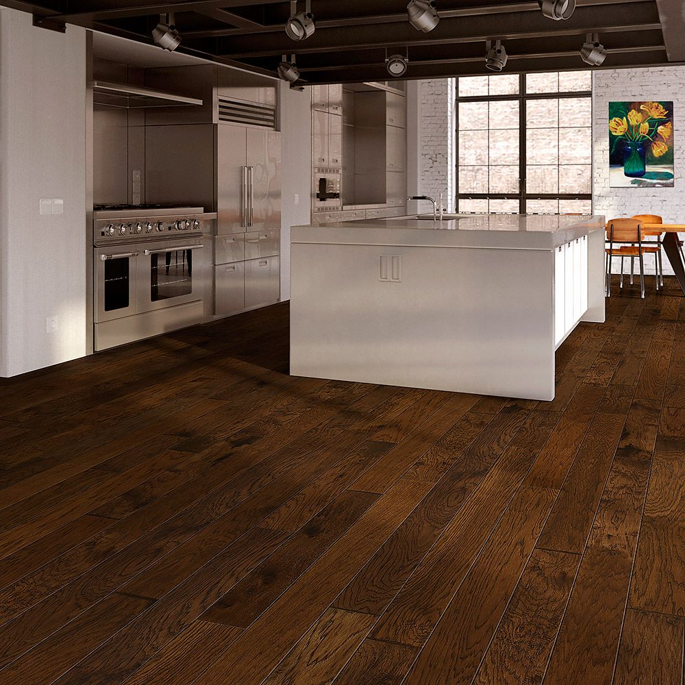 floors w sq p altadena canada home flooring hardwood washed oak the en categories engineered wood hickory inch depot