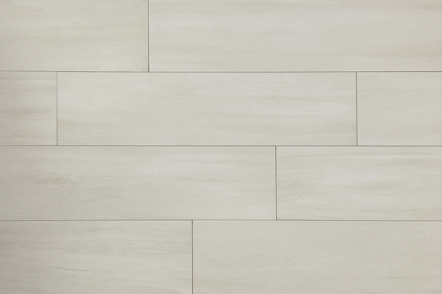Grey Brown Wood Look Tile.. Large Size Of Staggering Wood ...