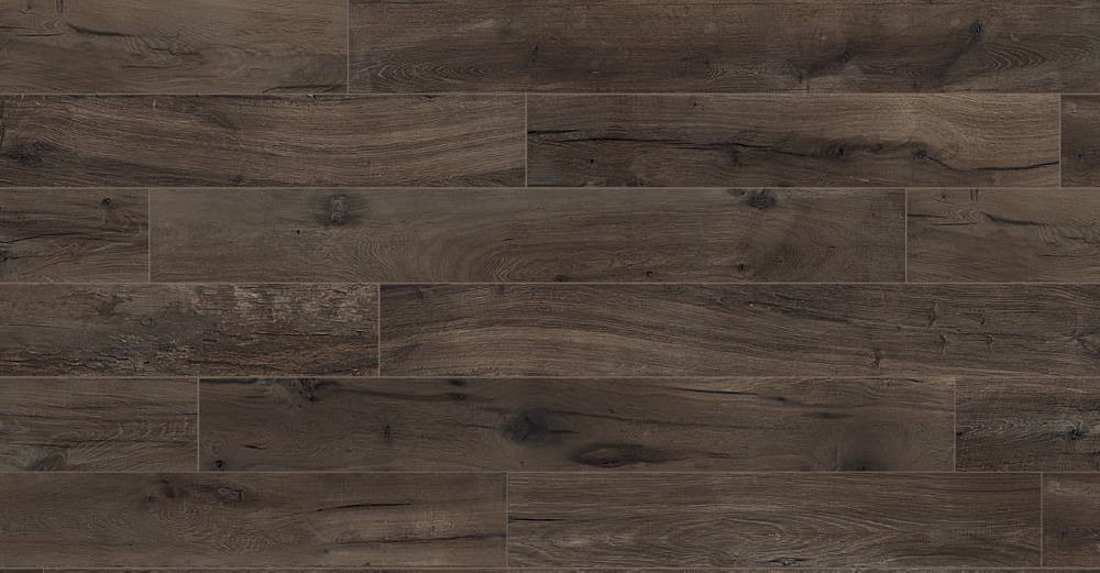 Legend brown 8 x 48 porcelain wood look tile jc floors plus Tile wood floors