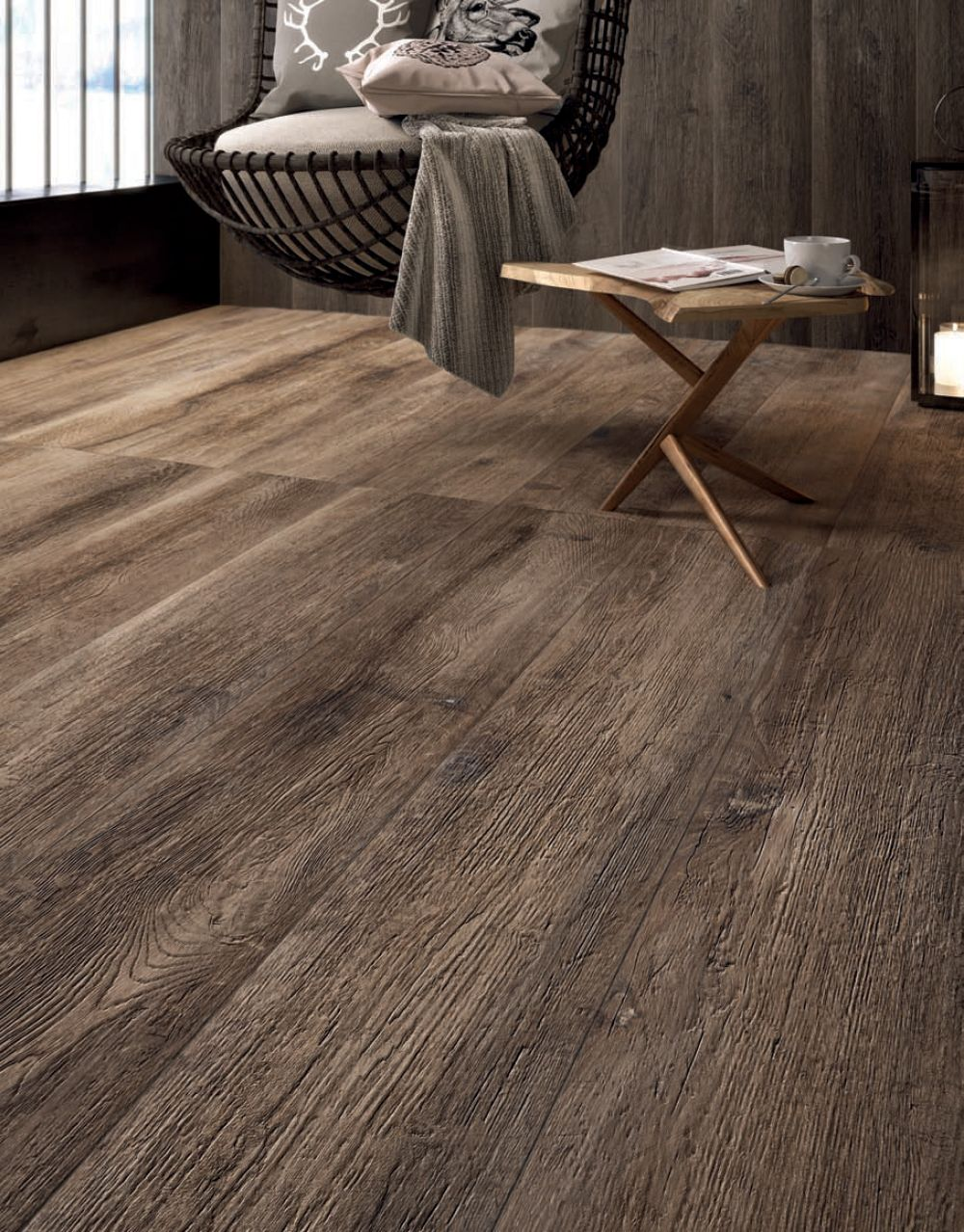 Legend Havana 8 X 48 Porcelain Wood Look Tile Jc Floors Plus