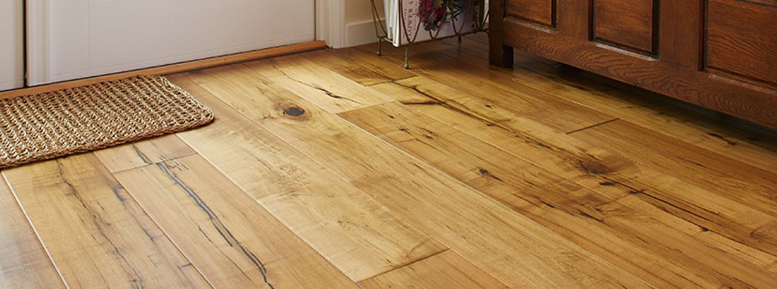 The best flooring store in pompano beach fl jc floors plus for Wholesale wood flooring