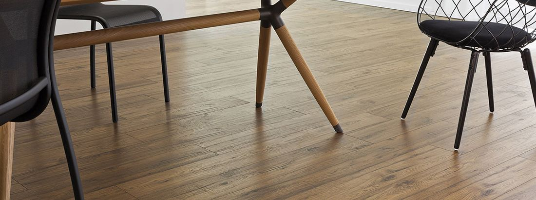 Laminate Floors - JC Floors Plus