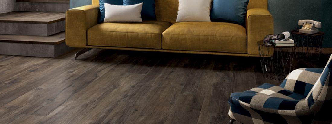 Wood Look TIles - JC Floors Plus
