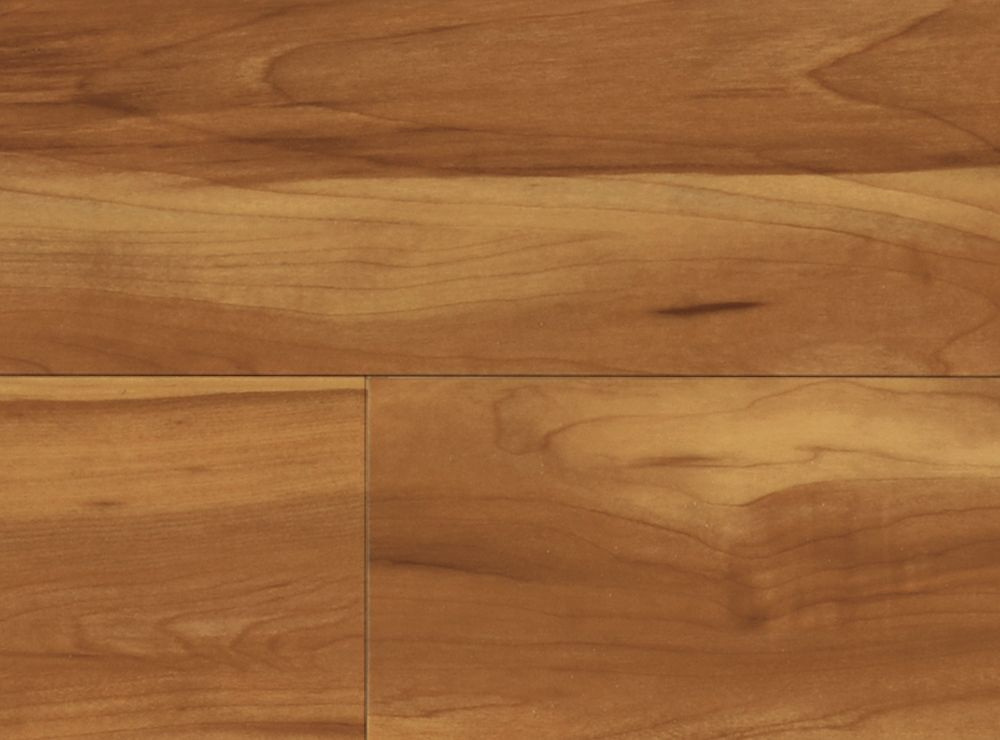Coretec Flooring Colors Reclaimed Heart Pine With History