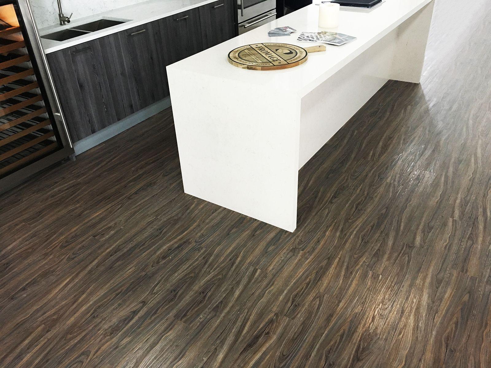Aqua vision antique cedar 5 mm waterproof vinyl floor jc floors aqua vision antique cedar 5 mm waterproof vinyl floor doublecrazyfo Image collections