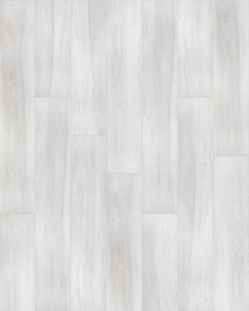 Guayacan Blanco 8 x 48 Porcelain Wood Look Tile