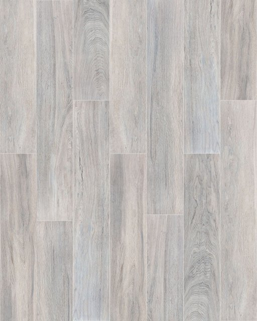 Porcelain Tile Collection Jc Floors Plus
