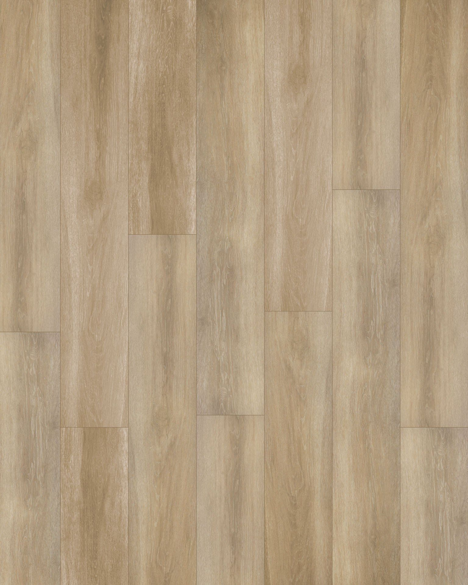 Porcelain Tile Wood Look Oakland