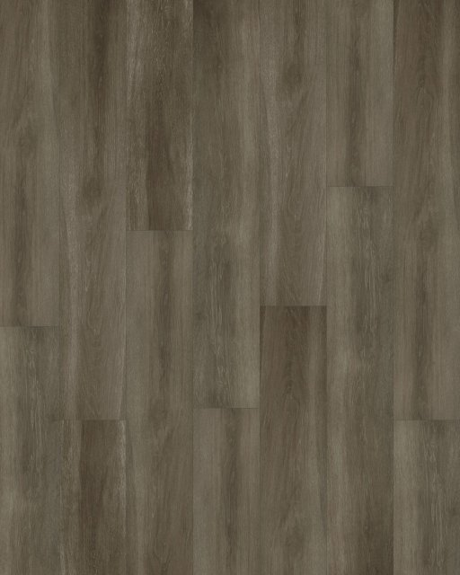 Oakland Dark 8 x 48 Porcelain Wood Look Tile