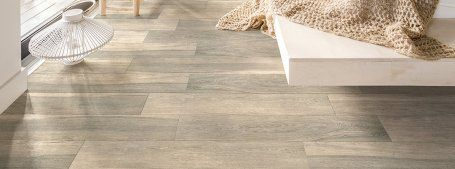 Premium Flooring At Wholesale Prices In South Florida