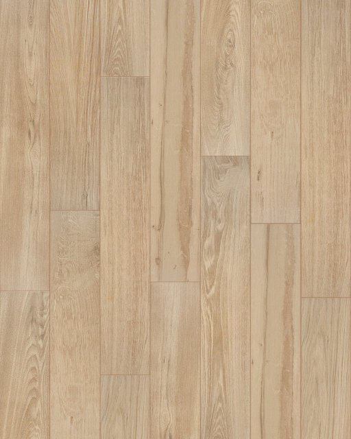 Lakeland Haya 6 x 36 Porcelain Wood Look Tile