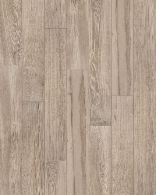 Lakeland Taupe 6 x 36 Porcelain Wood Look Tile