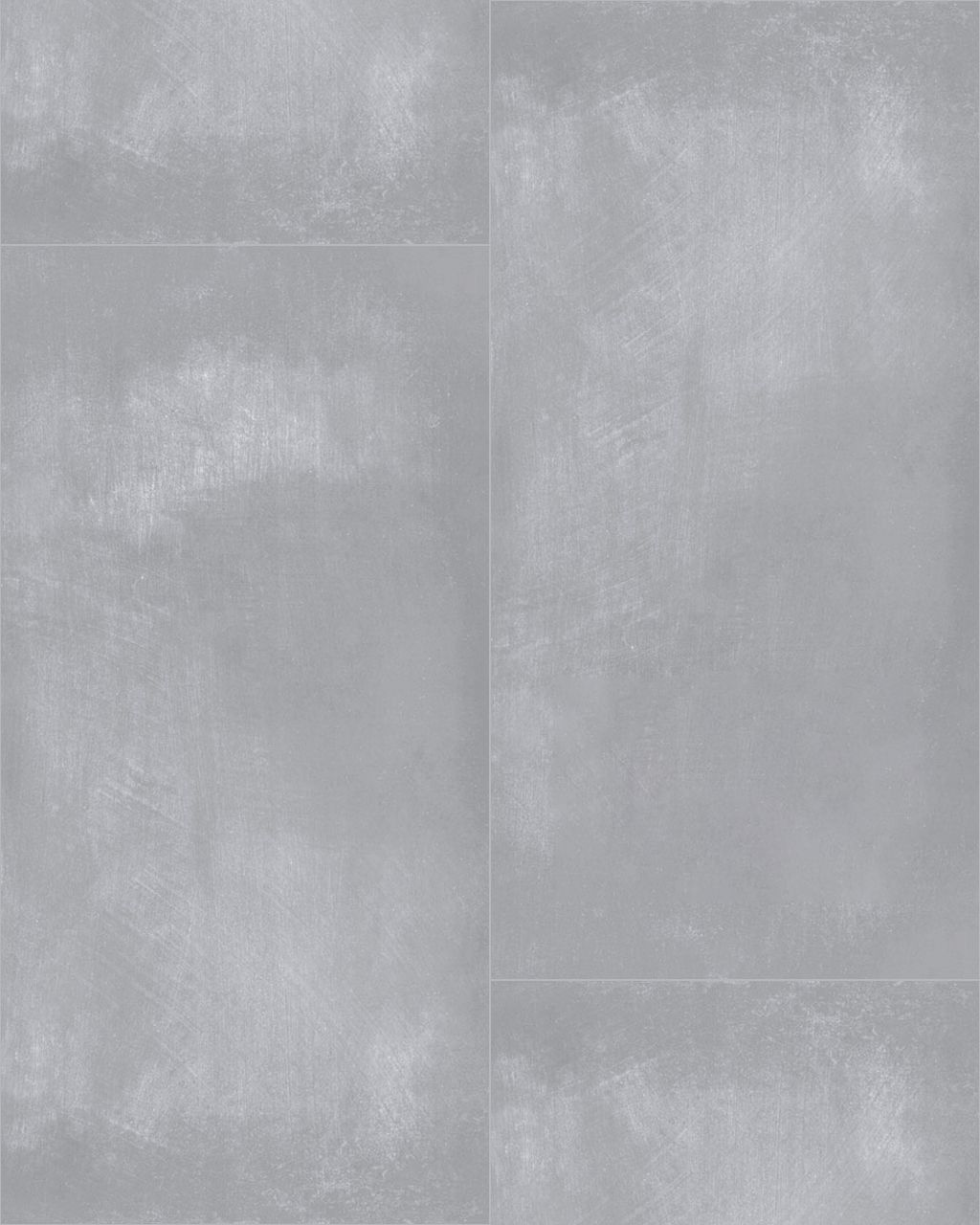 An overall pattern of our Arkety Gris 24 x 48 Porcelain Tile
